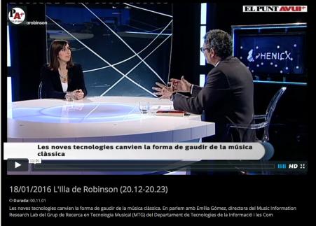 ElPuntAvuiTV