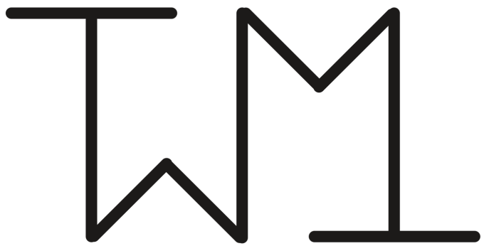 wmt-symbol-bw