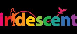 logo-iridescent-300x133